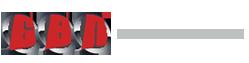 CBN Svejsning ApS Logo